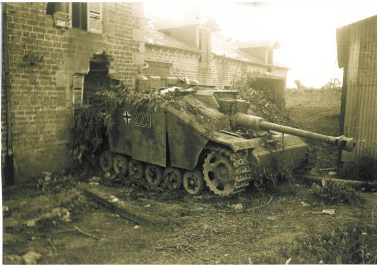Recherche témoignages de combat de char Skmbt_c20311050510470-2